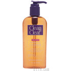 Johnson & Johnson Foaming Facial Cleanser