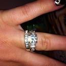 bling bling ring