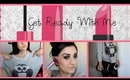 ♡ Get Ready With Me!! ♡