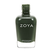 Zoya Nail Polish Hunter