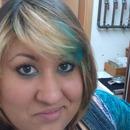 Turquoise !
