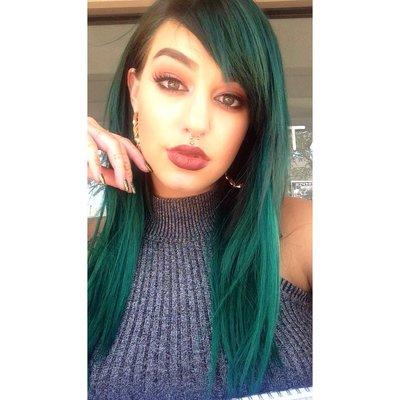 Kendall O.