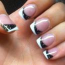 My Nails Sooooo Perfect !