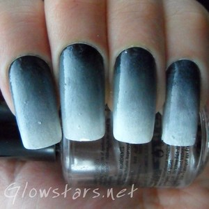 To find out more about this mani please visit http://glowstars.net/lacquer-obsession/2012/09/30-days-of-untrieds-inspired-by-a-book