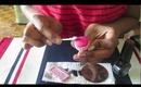 Beauty Bytes - Konad Nails