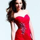 Formal dress, looks amazing!