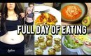 Full Day Of Eating On Weight Watchers Freestyle