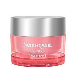 Neutrogena Neutrogena Bright Boost™ Brightening Gel Moisturizing Face Cream with Neoglucosamine