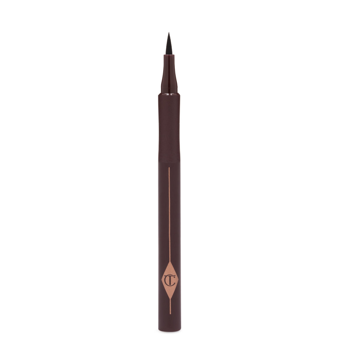 Charlotte Tilbury The Feline Flick