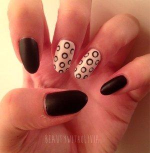 :) loving them!