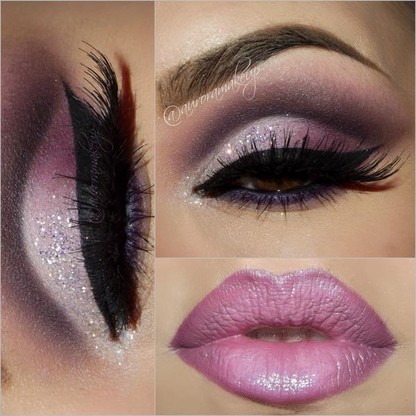 Beautylish coupon code