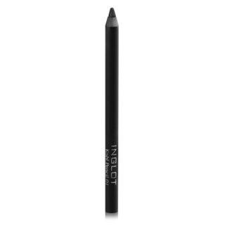 Inglot Cosmetics Kohl Pencil
