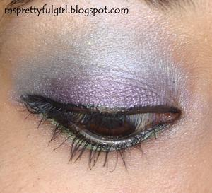 http://msprettyfulgirl.blogspot.com/2011/08/collection-elf-duo-eyeshadow-cream.html