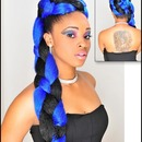 Beauty Headshot 05