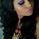 lips,eyes,hair