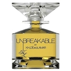 Unbreakable by Khloe & Lamar Unbreakable