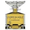 Unbreakable by Khloe & Lamar Unbreakable