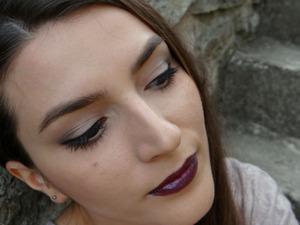 http://www.theglamcrush.com/2013/05/dafina-zeqiri-inspired-makeup.html