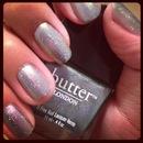 Butter London - Knackered