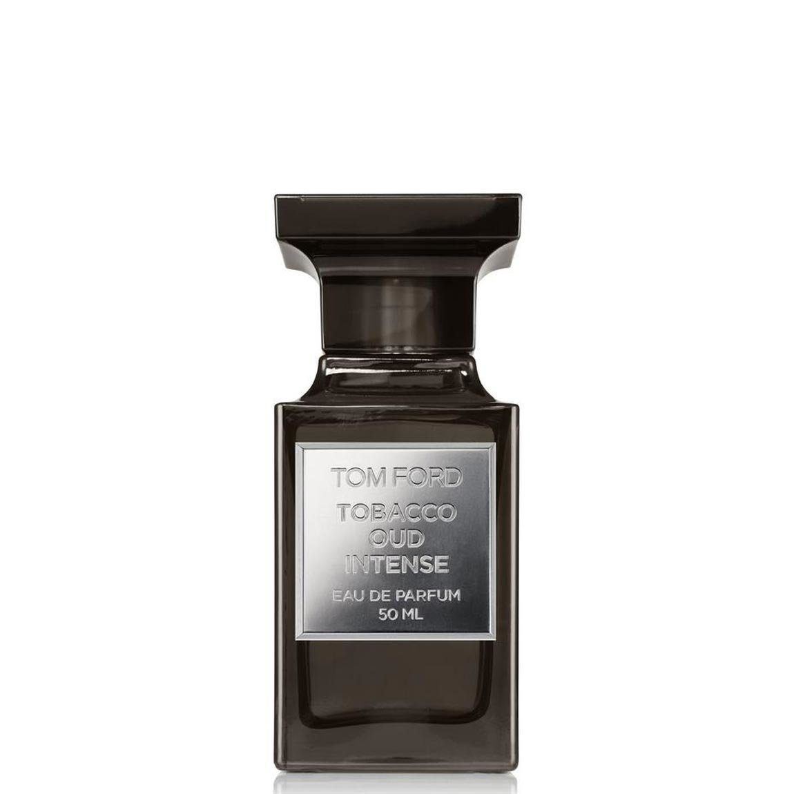 TOM FORD Tobacco Oud Intense EDP product smear.