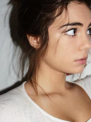 Jasmine R.