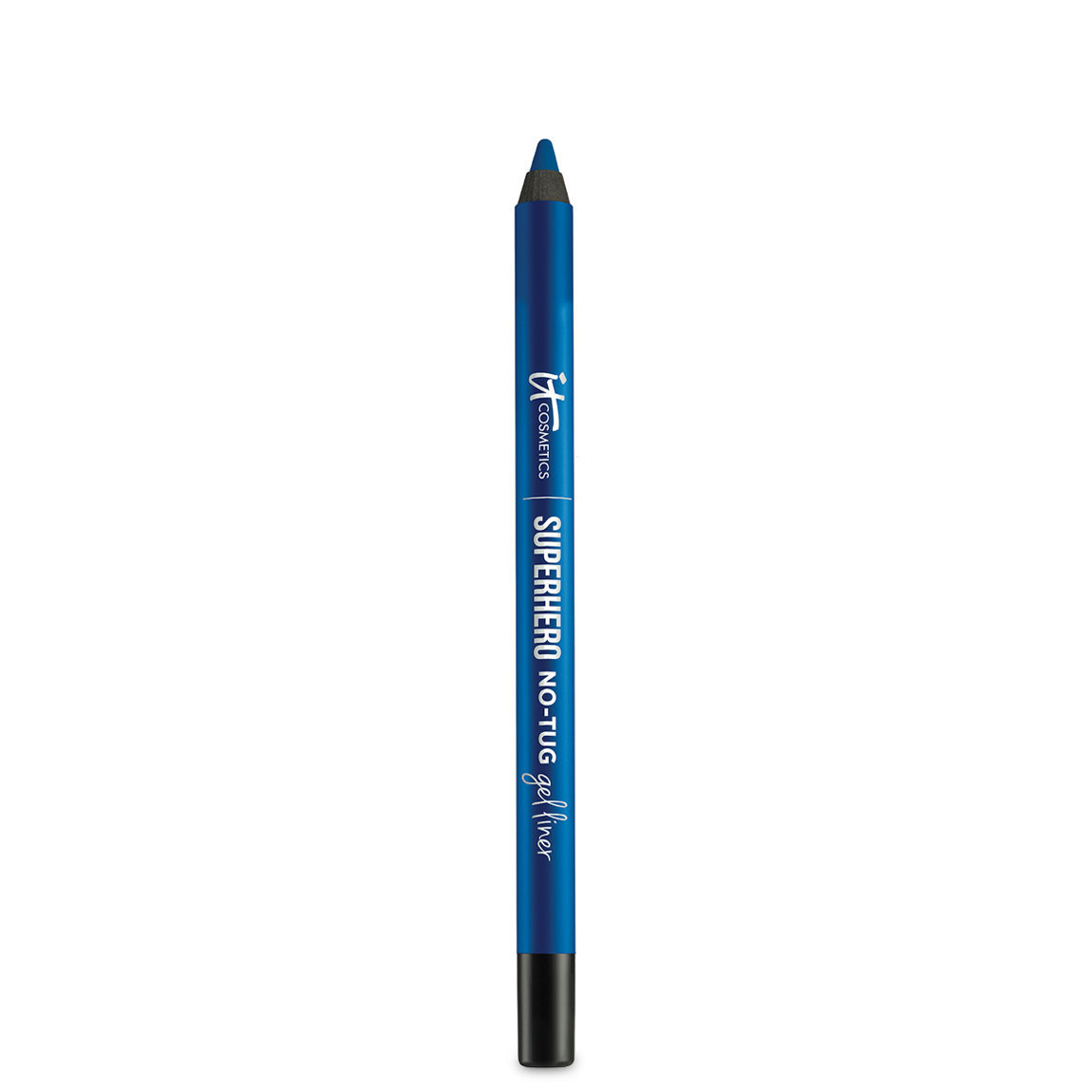 IT Cosmetics  Superhero No-Tug Gel Eyeliner