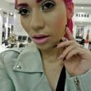 SweetPea&Fay Cosmetics