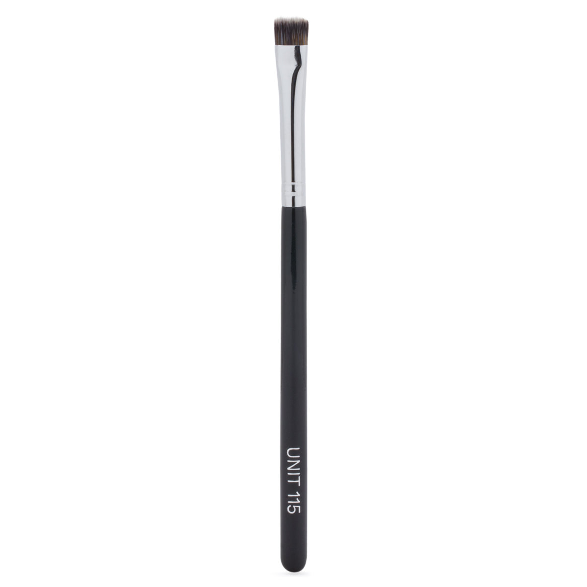UNIT 115 Eye Brush