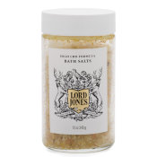 Lord Jones Bath Salts