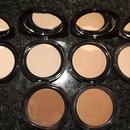 DivaGlam Cosmetics