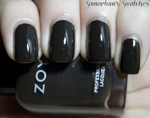 Zoya Codie  http://samariums-swatches.blogspot.com/2011/11/layering-fun-with-kleancolor-chunky.html