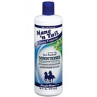 Mane 'n Tail Daily Control Anti-Dandruff Conditioner