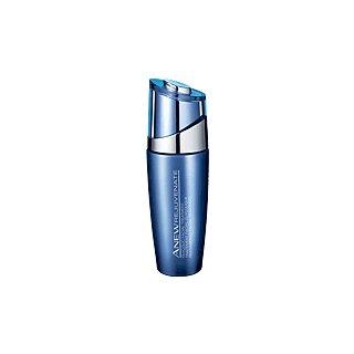 Avon Anew Rejuvenate Glycolic Facial Treatment