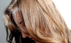 Do You Want Shiny Hair This Summer?