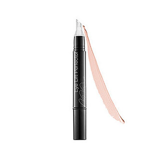Murad Eye Lift Perfector