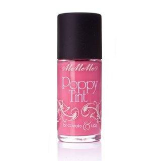 MeMeMe Cosmetics Poppy Tint - Cheek & Lip Tint