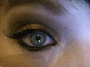 Oh how i love the Naked Palette!