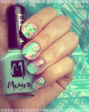 http://roxy-ch.blogspot.ro/2014/01/roses-inspired-nail-art.html