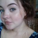 Milkmaid hairstyle!