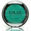 MUA Makeup Academy Pearl Eyeshadow  Shade 6