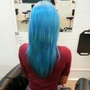 Hair vixen