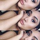 MOTD glossy lips