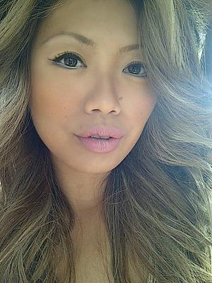 www.youtube,com/beautywithmay www.facebook.com/beautywithmay www.pinterest.com/mayonguyen www.instagram.com/mayonguyen