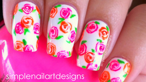 -Video Tutorial: