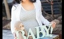 LearnWithMinette Pregnancy: Weeks 25-33