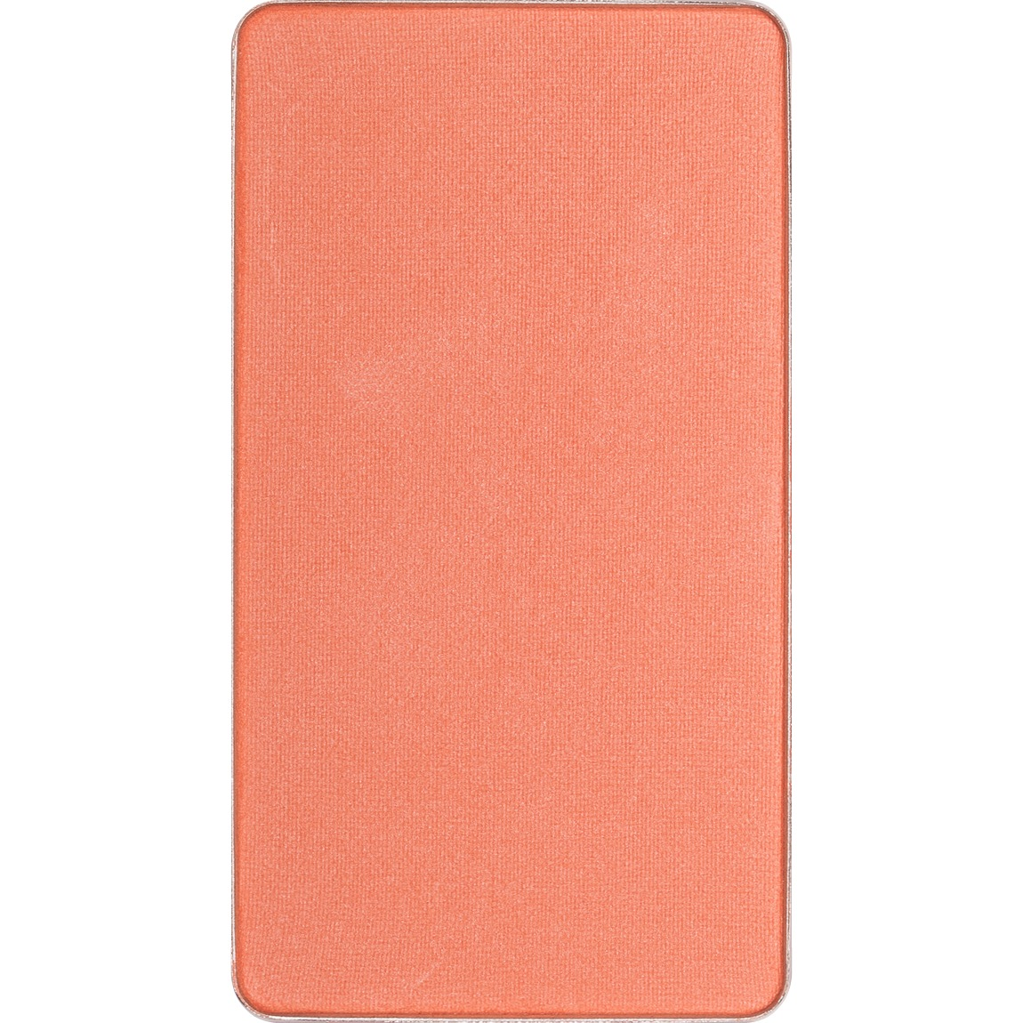 Inglot Cosmetics Freedom System Blush 49 product swatch.