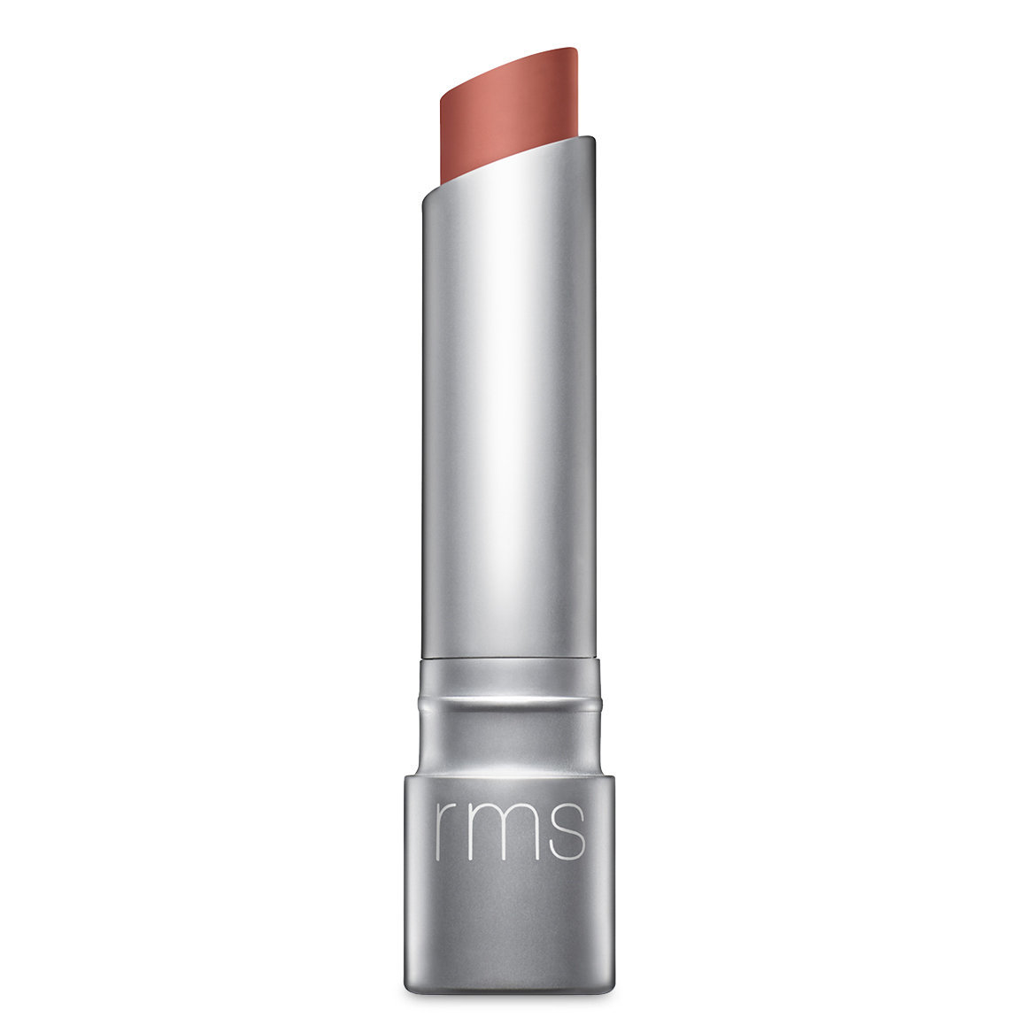 rms beauty Wild With Desire Lipstick Brain Teaser alternative view 1.