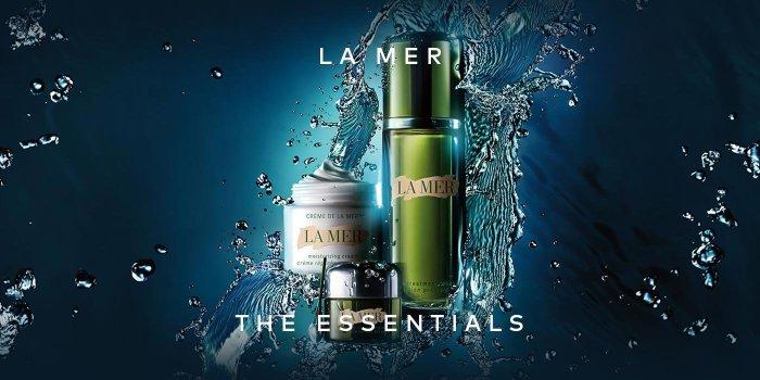 Shop La Mer's Essentials on Beautylish.com