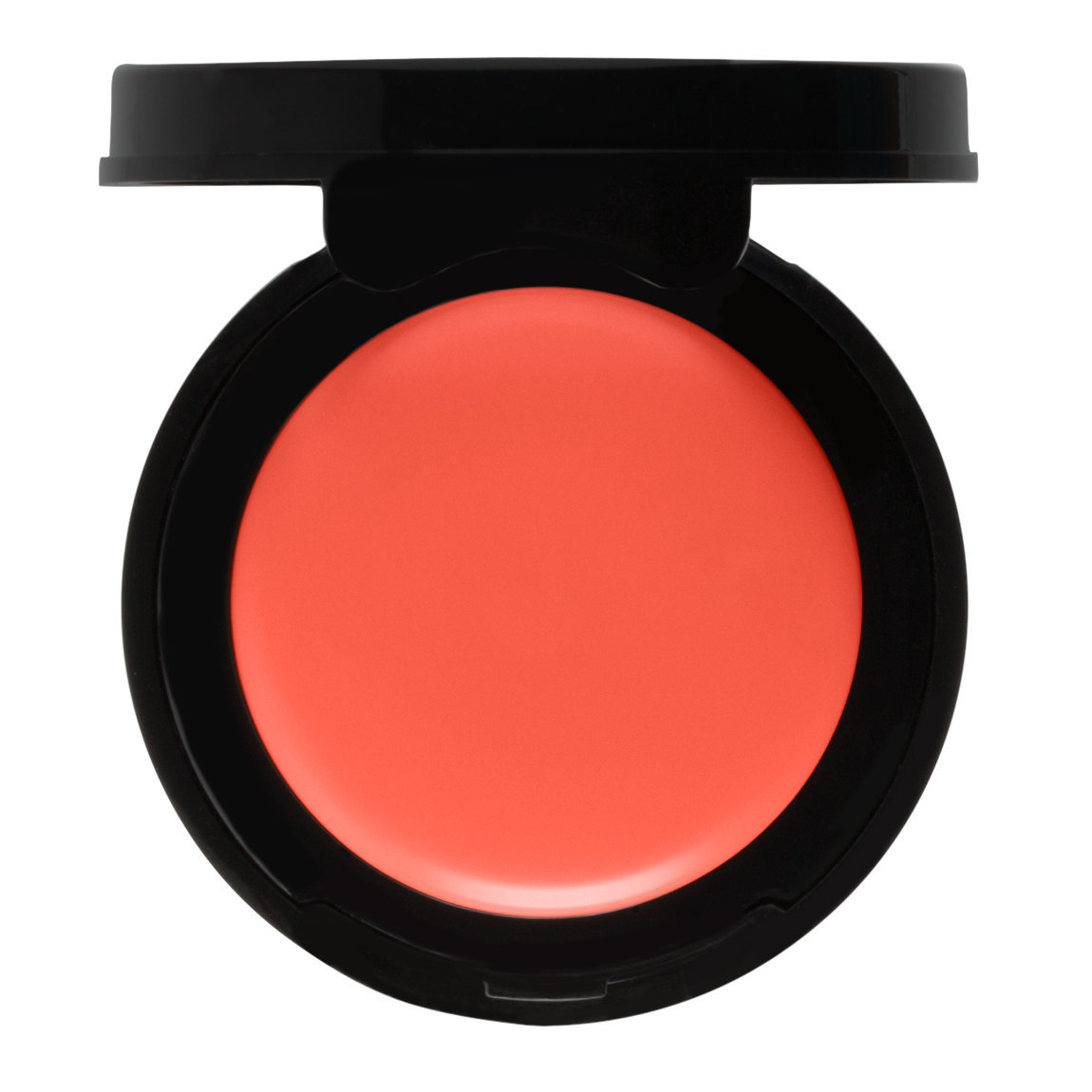 Make-Up Atelier Blush Cream LBC Coral alternative view 1.
