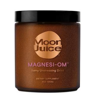 moon-juice-magnesi-om